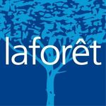 LAFORET IMMOBILIER MARSEILLE